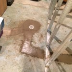 New-forte-Waterproofing-INTERIOR-2-drainage-pipe