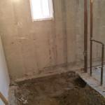 New forte Waterproofing inside drainage 15
