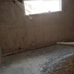 New forte Waterproofing inside drainage 16