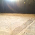 New forte Waterproofing inside drainage 37
